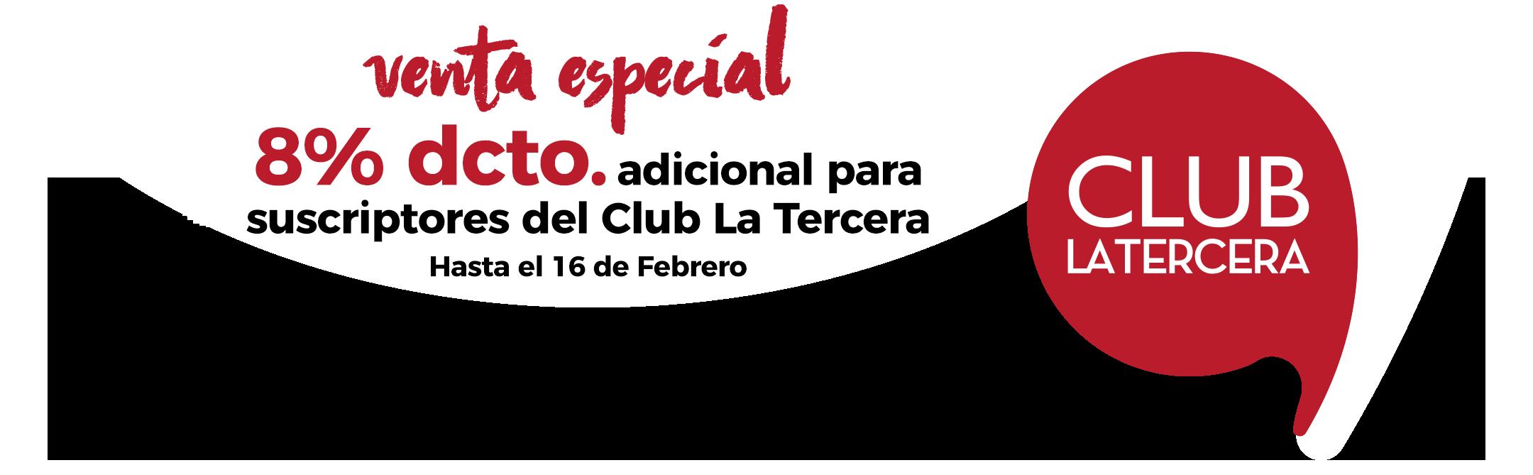 Lagunita Banner La Tercera5