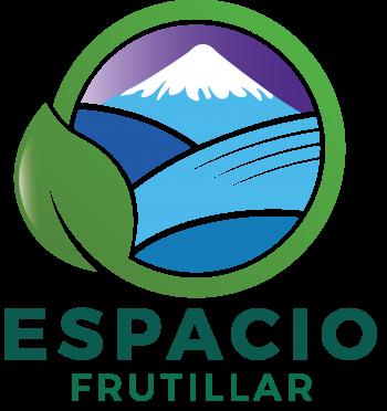 ESPACIO FRUTILLAR LOGO FINAL (002)