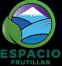 ESPACIO FRUTILLAR LOGO FINAL