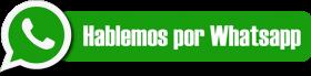 WhatsappBotonHablemos