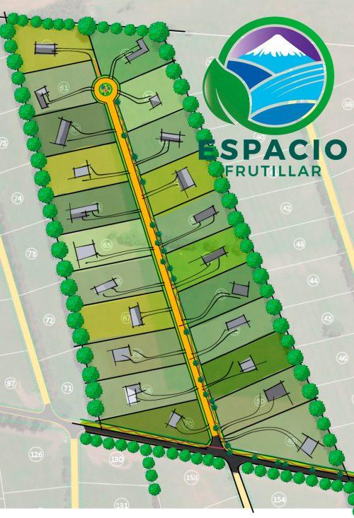 barrio-Espacio-Frutillar-2