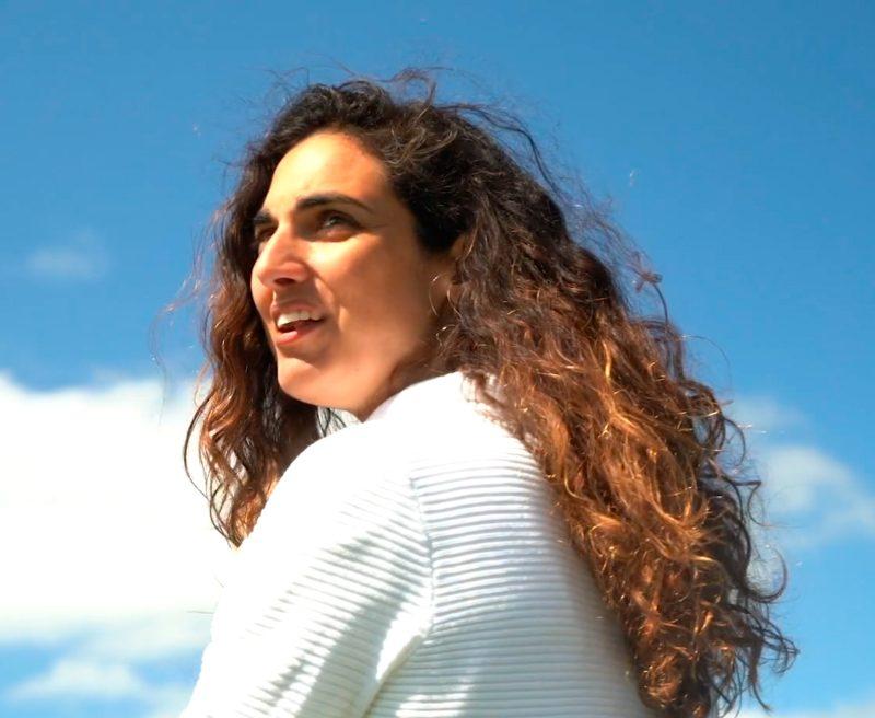 Manuela Chicharro
